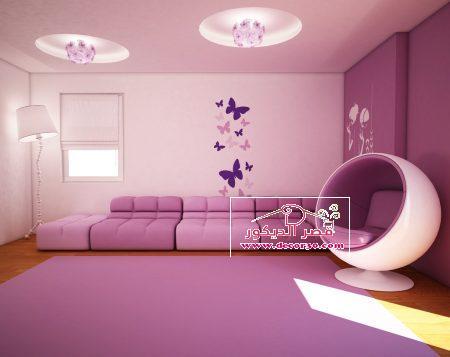 colors of receptions paints. Black Bedroom Furniture Sets. Home Design Ideas