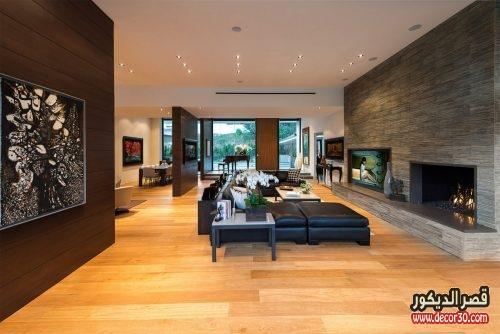 تصميمات داخلية للمنزل
