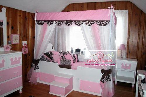ستائر شيفون مودرن -nice Chiffon Curtains