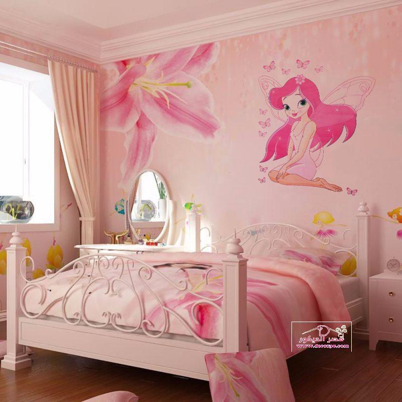 55 Wonderful Boys Room Design Ideas: تصاميم اوض نوم اطفال حديثة,Modern Baby Sleep Designs