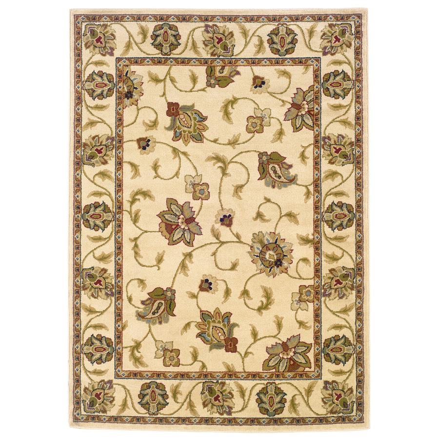 أحدث انواع السجاد النساجون الشرقيون Oriental Weavers