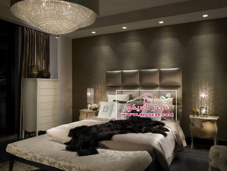 اسقف جبس غرف نوم ناعمهgypsum Ceiling For Soft Bedroom قصر الديكور