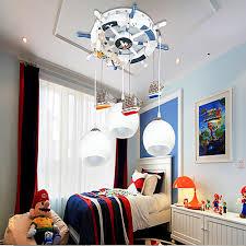ثريات غرف نوم اطفال,Chandeliers children bedrooms   قصر الديكور
