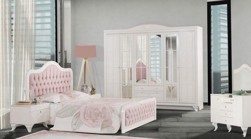 صور احدث تصميمات غرف النوم,Latest bedroom designs   قصر الديكور