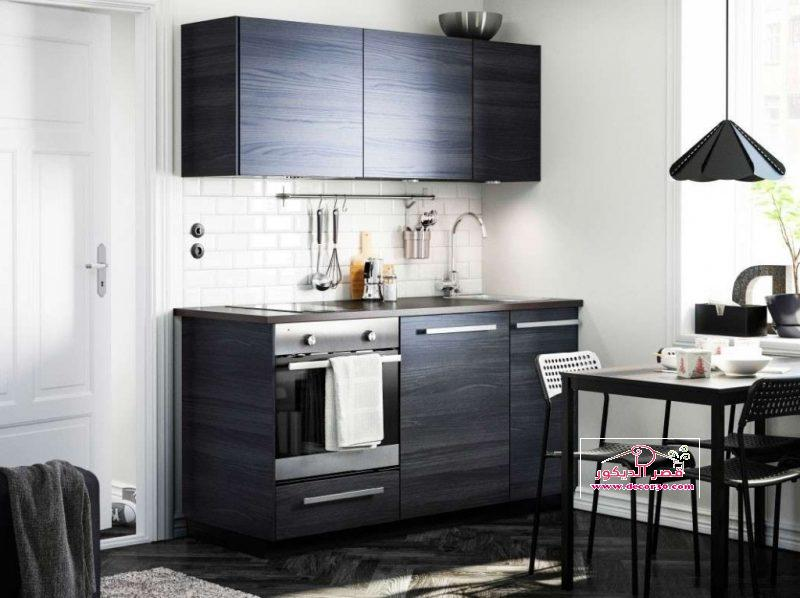 2018 ikea kitchens - Cucine colorate ikea ...