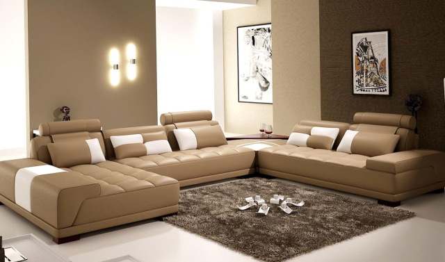 living room mural ideas صور كنب ارضي مودرن photos of modern ground sofas قصر الديكور 16076