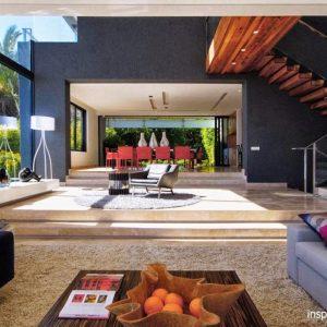 صور تصاميم منازل حصرية