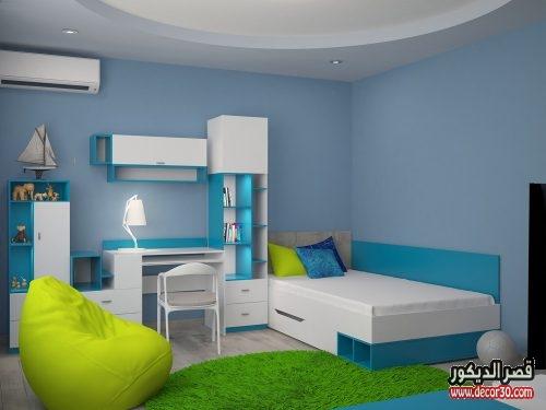 غرف اطفال تركية كتالوج