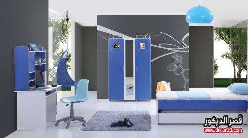 غرف اطفال تركية جديدة