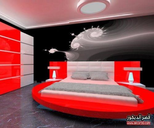 موديلات اوض نوم متنوعة