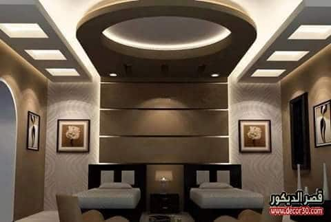Watch furthermore Top 10 Catalog Of Modern False Ceiling likewise Watch together with 32288898511 additionally Pop Designs Living Room Nigeria Will Make Guests Jealous. on pop design for ceiling in bedroom