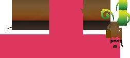 قصر الديكور