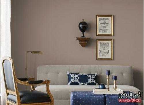 الوان بيج الوان غرف الجلوس 2018 ديكورات غرف معيشة مودرن   قصر الديكور الوان بيج