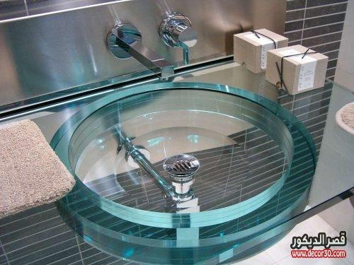 اشيك اطقم حمامات