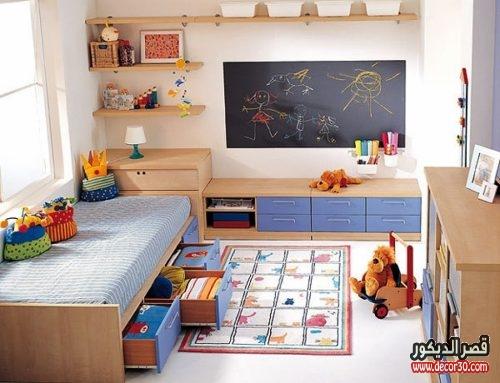 Decoracion Dormitorio Infantil Niño Ideas Para Decorar Habitaciones Infantiles Intended For Decoracion Dormitorio Infantil Niño
