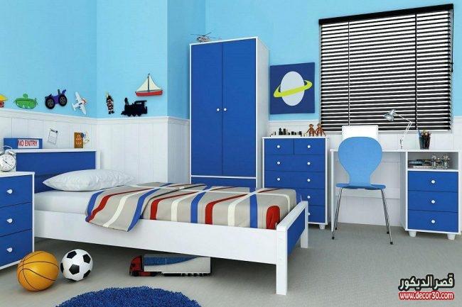 تصاميم اوض نوم حصرية للشباب