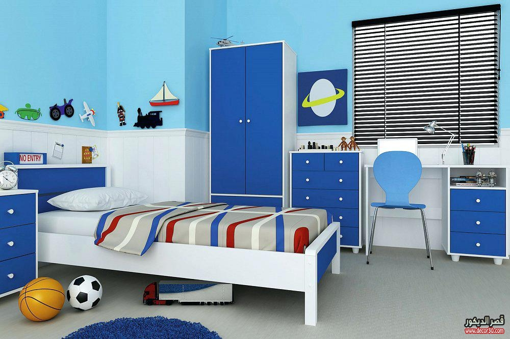 boys bedroom sets boys bedroom set boys bedroom - 1000×666