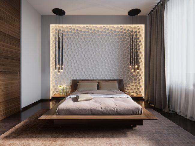 اجمل تصاميم جبسيات جدران