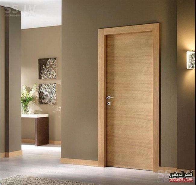 صور أبواب غرف إيطالي