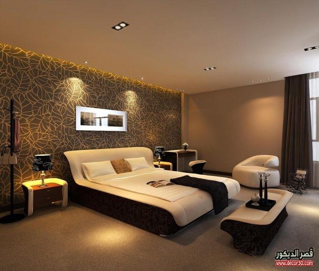 تصاميم اثاث ايكيا غرف نوم 2018