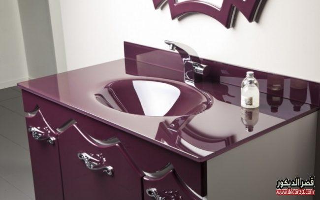 احواض حمامات حديثة كتالوج
