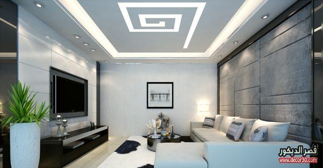 تصاميم جبسية للاسقف كتالوج