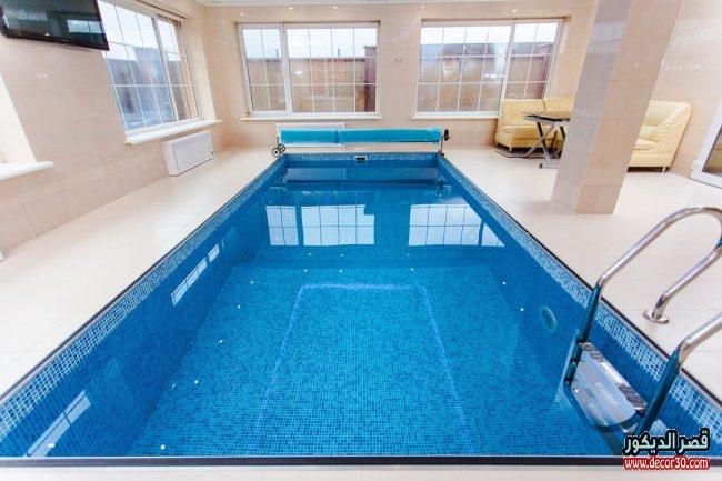 احدث حمامات سباحة بالصور