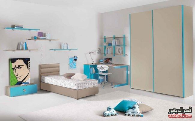 تصاميم غرف نوم حديثة كتالوج