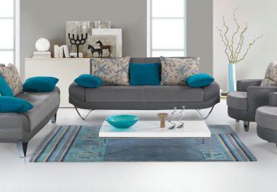 Designs Paints Rooms