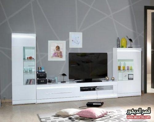 اسعار ترابيزات التليفزيون فى مصر