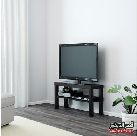 ترابيزات tv