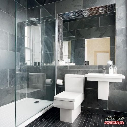حمامات ايديال ستاندرد مصر