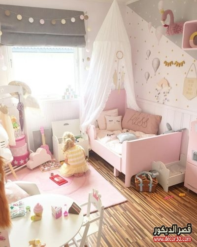 5cc0b583e016fa98a681425e2f247919--ikea-toddler-bedroom-ikea-kids-room-girl