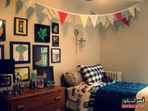 Decorations-Of-Cool-Dorm-Room-Ideas-For-Girls