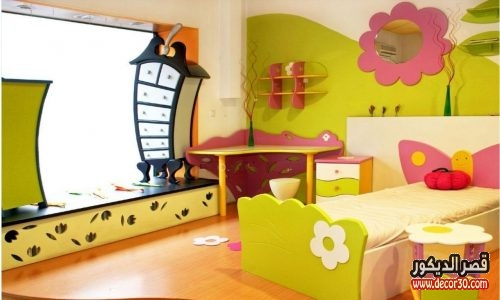 Beautiful Children Room Ideas 21 Beautiful Childrens Rooms 12 with regard to 87 Inspiring Kids Room Decorating Ideas
