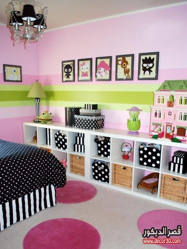Bedroom Ideas For Boy And Girl Shared Kids39 Room Design Ideas Kids Room Ideas For Playroom - Home Design Inspiration