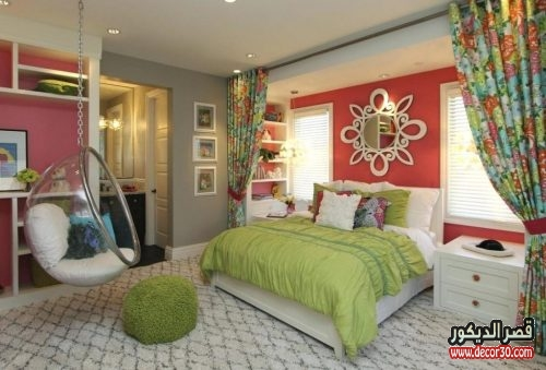 bedroom-sets-on-sale-nj-ideas-for-girls-furniture-inspired-luxury-kids-before-after-1024x695