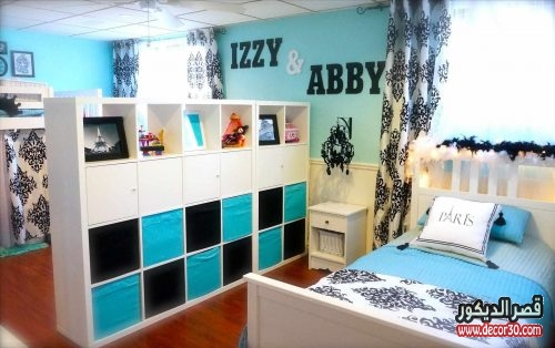 bjyapu extraordinary paint in addition girl Small Bedroom Designs For Teenage Girls Blue room ideas blue bjyapu extraordinary girls paint in addition