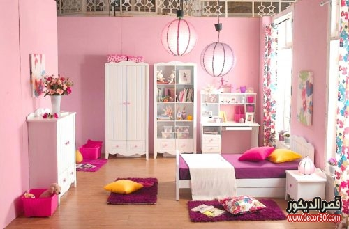 full-size-of-bedroom-pink-ideas-for-teenage-girl-large-round-pendant-light-withlight-designs--and-gray