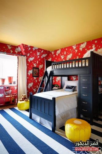 ideasor-boys-bedroom-decor-paint-little-roomideas-rooms-age-11ideas-room-5ideas-bedrooms