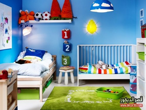 Awesome toddler boy bedroom ideas And also kids room best 10 boy kid room ideas ideas for toddler rooms