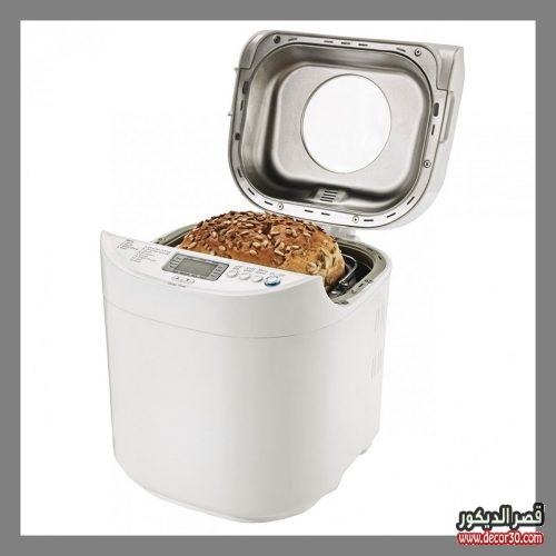 جهاز صنع الخبز