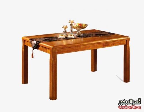 طاولات طعام رخيصه