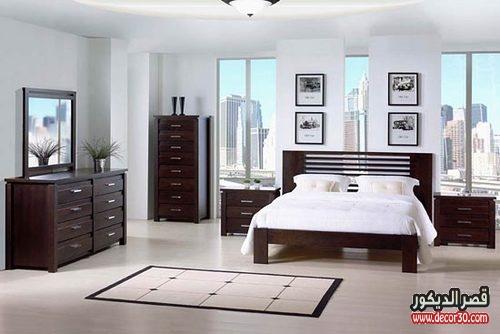 ديكورات غرف تركية فخمة ٢٠١٨