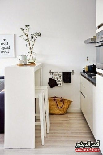 Simply Small Apartment Design intended for Example Interior Design
