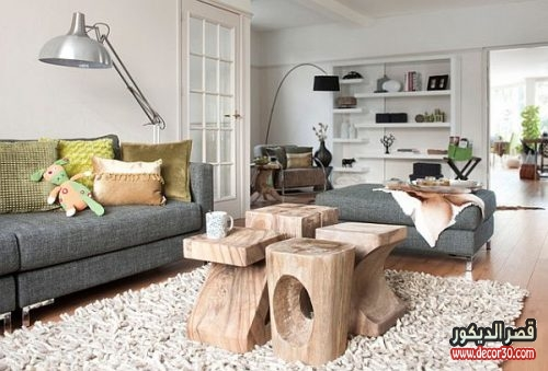 with-decoration-small-side-chairs-for-living-room