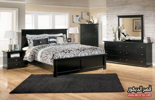الوان دهانات غرف النوم للعرائس بسيطة