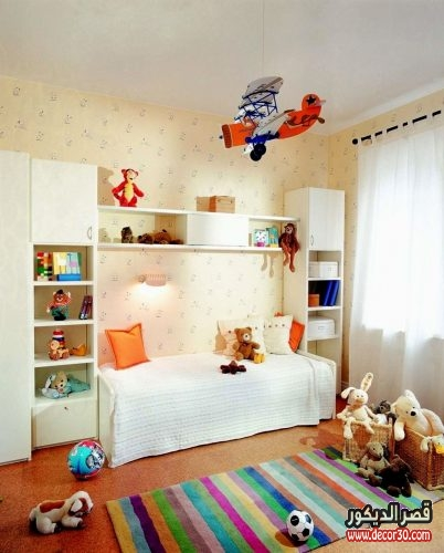 awesome baby room decor ideas