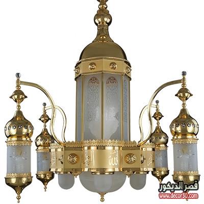 نجف عصفور تراث عربي