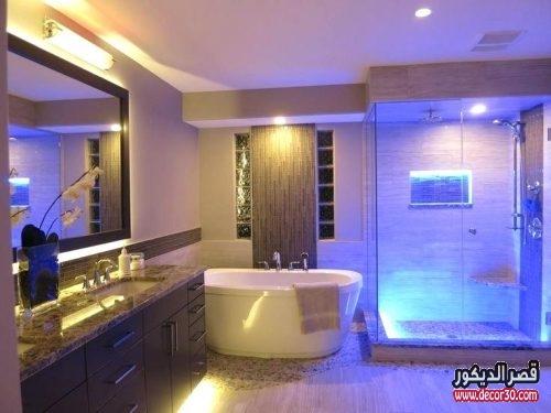 bathroom led lights led bathroom lighting